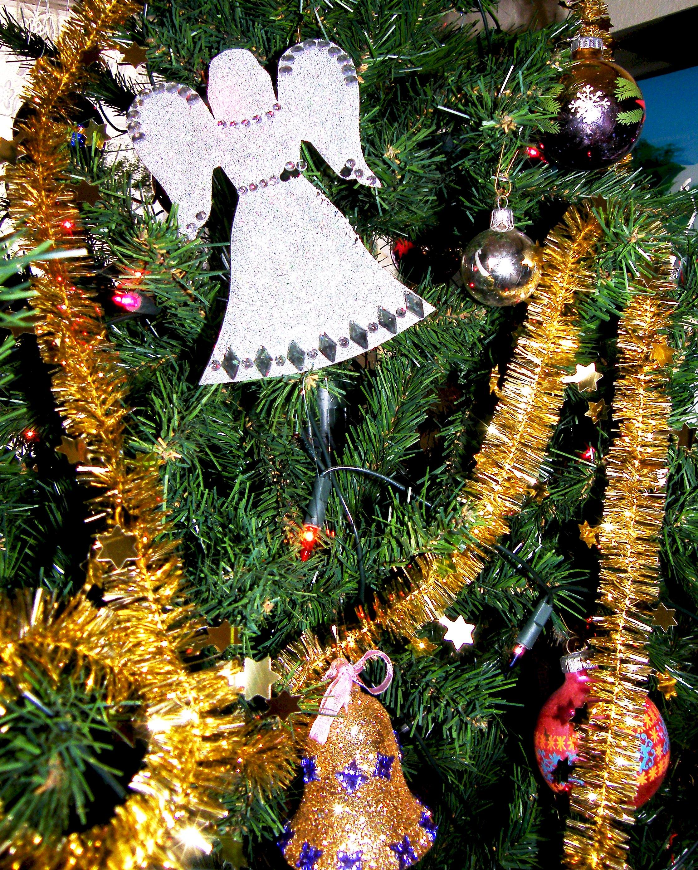 Weihnachtsgrüße Aus Berlin.Weihnachtsgrüße Berliner Schachverband