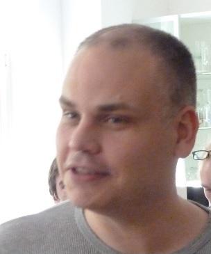 IM <b>Michael Richter</b> gewinnt das Werner-Ott-Open - Kreuzberger Sommer 2014 - richter_michael_2014_berlin_sck-open