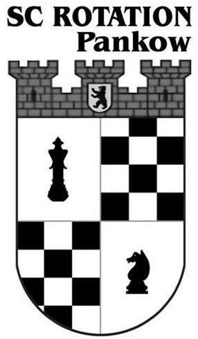 Schachverband